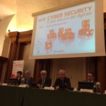 Cyber security - insicurezza nel web
