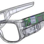 FaceShot: occhiali da sole per registrazioni facili