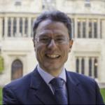Luciano Floridi: diritti e memoria trappole della Rete