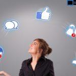 La TV vince ma è sempre più connessa ai Social Media