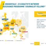 #Media4EU: l'innovazione può sconfiggere la crisi dell'Europa e dei media