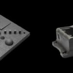 Stampanti 3D per creare oggetti impossibili