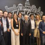Talent Garden nella casa di Agnelli: a Torino le  startup +150% in due anni