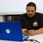NAStartUp: l'arte di arrangiarsi diventa innovazione