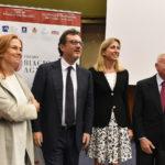 Premio Agnes 2017: Fake news, femminicidio, nuove frontiere dell'informazione