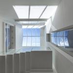 Alla Fondazione Agnelli arriva l'Office 3.0 di Carlo Ratti