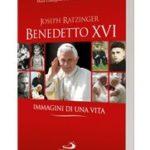 Presentazione libro Joseph Ratzinger - 14 giugno Roma