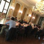 TuttiMedia: Erasmus per giornalisti under 35