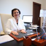 Cattani (RFI) - La Rete che unisce l'Italia