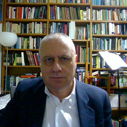 Piero Poccianti