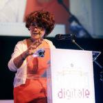 MIUR e innovazione: milioni di euro per la scuola digitale