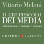 Vittorio Meloni su editoria: evitiamo di ripetere sempre gli errori
