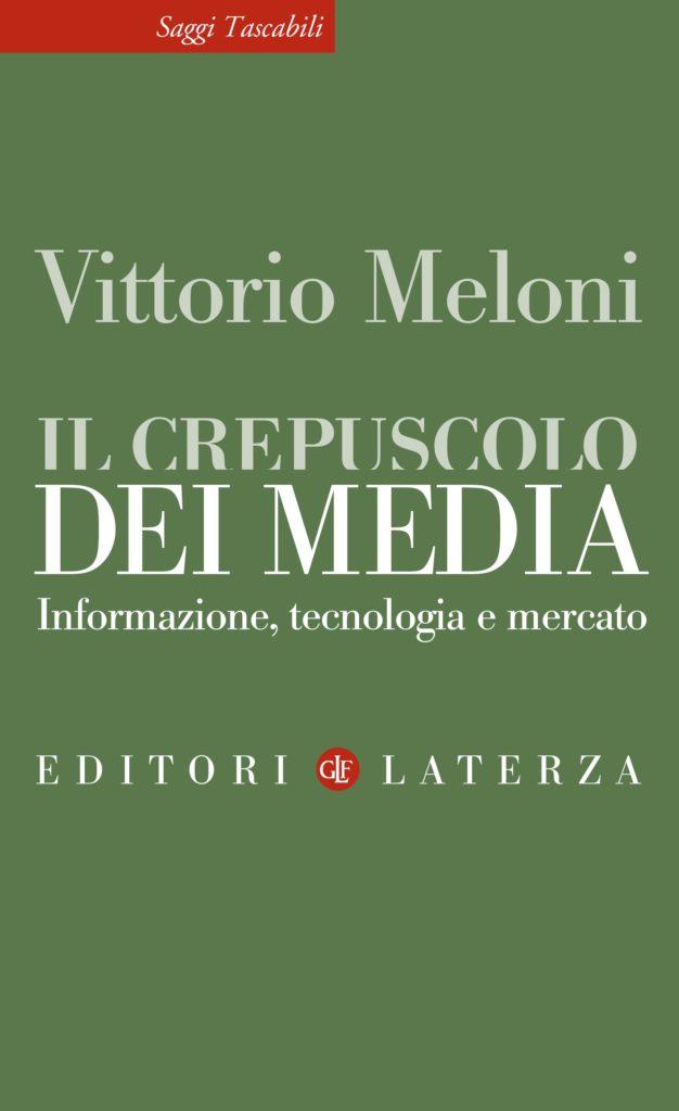 Vittorio Meloni