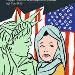 Il Sogno Antiamericano: l'opposizione araba agli Stati Uniti