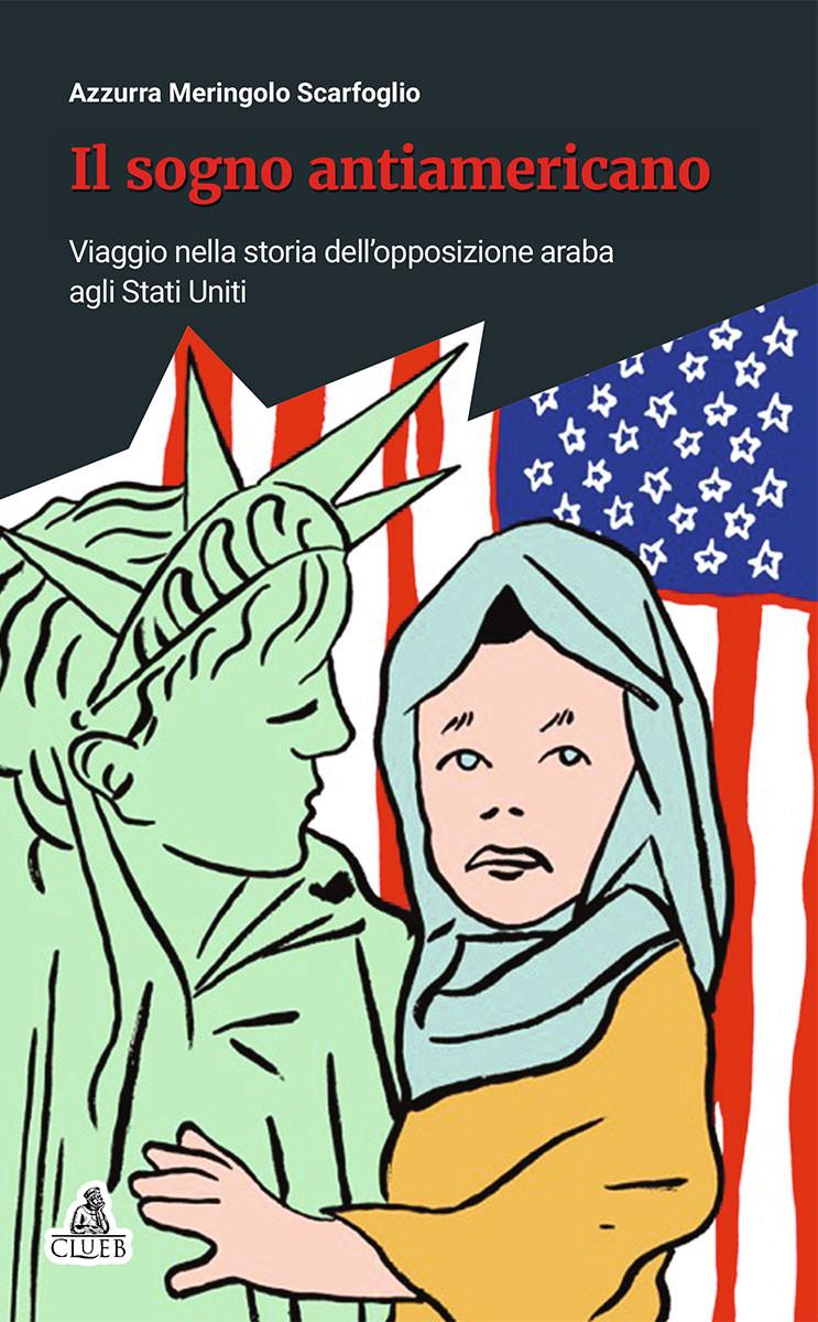 Sogno Antiamericano