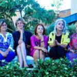 Le donne cambieranno il mondo – 30 luglio Radio 1 Rai Gr Parlamento