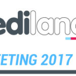 Ediland meeting 2017