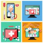"""Media salutari"": tecnologie per la salute"