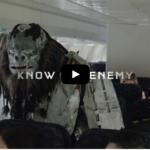 Pubblicità: Bumper Ads – 6s su YouTube per attirare l'attenzione