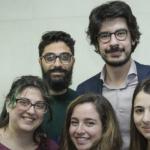 Sicilian Post progetto editoriale under 35