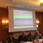 """""""Digitali e responsabili"""" progetto Google - Università presentato a Roma"""