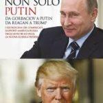 Non solo Putin