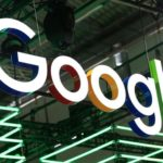Google acquista divisione mobile HTC