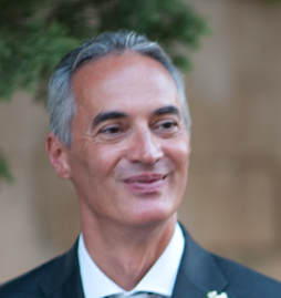 Alessandro Capuzzello