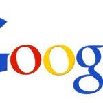 Google guarda alla pubblicità TV: 72 miliardi di dollari
