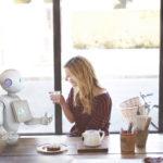 IA tra minacce e opportunità