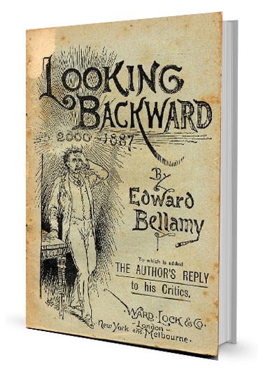 Edward Bellamy
