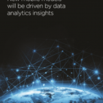 Data analytics e business della telefonia