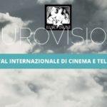 Eurovisioni - ottobre 2017