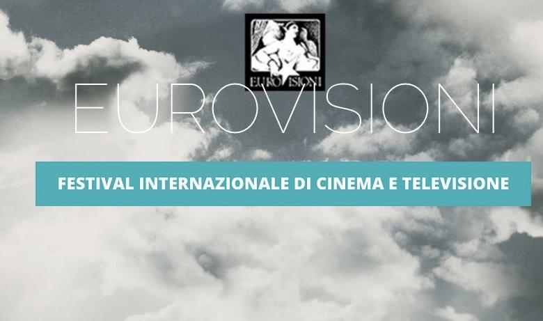 Eurovisioni