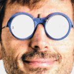 NeuroGoggles le lenti che guardano al cervello