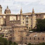 Mille modi per raccontare il patrimonio culturale: un festival