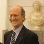 Paolo Dario e l'ingegnere rinascimentale