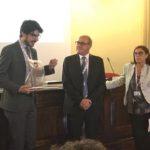 Startup Sicilian Post: i racconti di una Sicilia che funziona