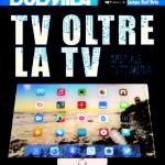 La nuova Tv che va oltre la Tv – La storia di Media Duemila e FUB