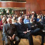 Audipress ricerca: brand e credibilità valori della stampa