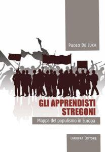 Paolo De Luca