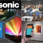 Panasonic Roadshow 2017