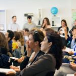 SMART WORKING DAY 2017 - 8 novembre Napoli