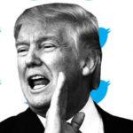 Twitter: come dimezzare il presidente raddoppiando i caratteri