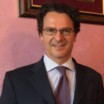Maurizio Mensi presidente Organo di Vigilanza sulla Rete TIM