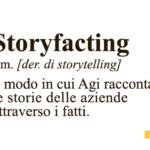 AgiFactory: la verità conta