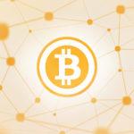 I bitcoin e la borsa: tutto ciò che sappiamo sulla moneta virtuale