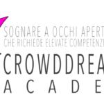 Crowddreaming: i giovani co-creano culture digitali - III edizione