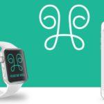 Apple accademy: smartphone diventa apparecchio acustico