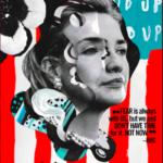 Teen Vogue che chiude il cartaceo lascia l'ultima parola a Hillary Clinton